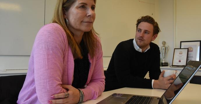 Byggindustrin: BuildSafe införs på alla Skanskas projekt