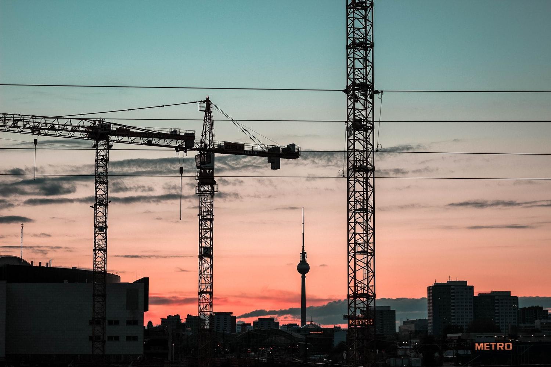 Breakit: BuildSafe skriver stort avtal med Skanska