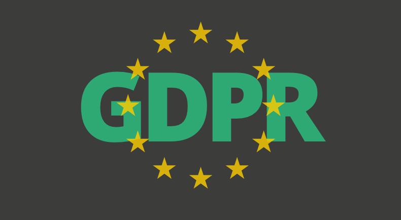 Hur BuildSafe förbereder sig för GDPR