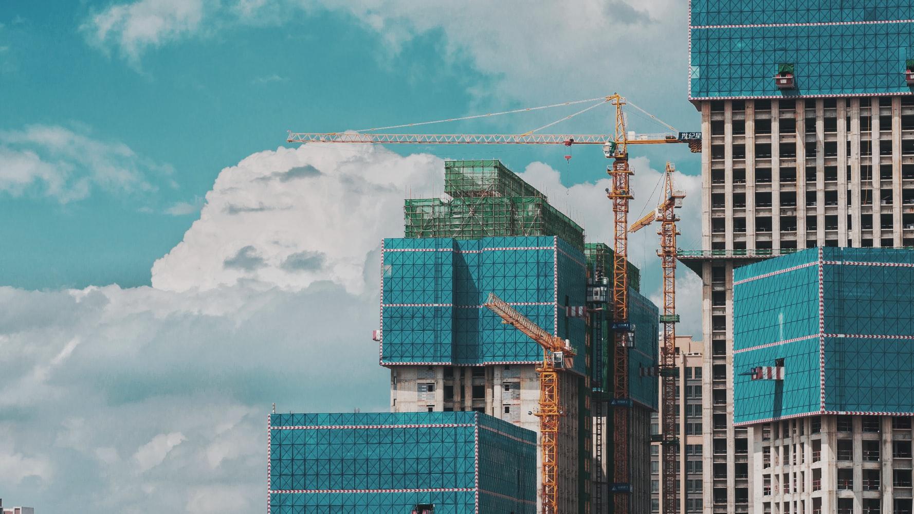 Egenkontroll med BuildSafe